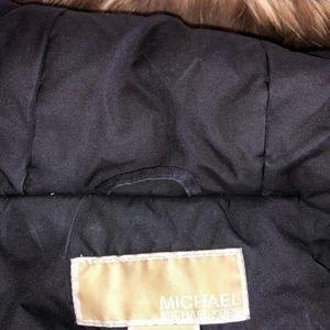 Michael Kors Jackets & Coats - 🌺🌺CYBER WEEK🌺🌺M.K. GOOSE DOWN PUFFER🌺🌺